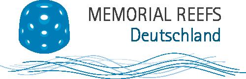 memorial reefs deutschland